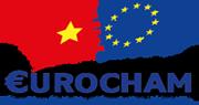 eurocham-logo