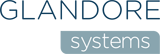 Glandore Systems logo