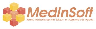 Medinsoft