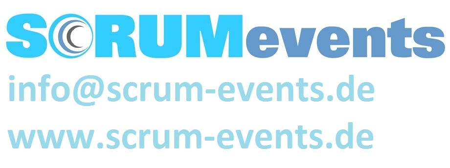 Scrum-Events