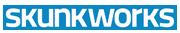 Skunkworks logo